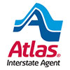 Atlas-Interstate-Agent-Logo-stack-sm