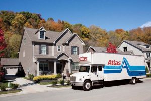 Atlas_Small_Truck_Front_House
