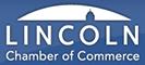 LCOC_logo