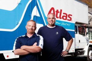 Two_Atlas_Crew_Standing_Truck