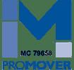 AtlasMover