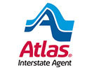 InterstateAgent